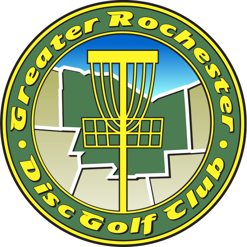 The Greater Rochester Disc Golf Club